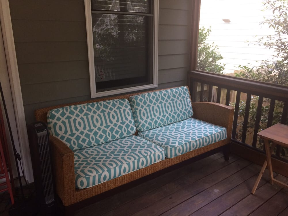 jean and sons upholsteryland furniture reupholstery 2363 brannen rd se atlanta ga phone. Black Bedroom Furniture Sets. Home Design Ideas