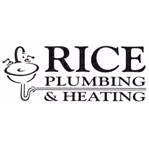Rice Plumbing & Heating: 4937 US Highway 209, Accord, NY
