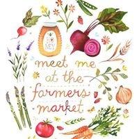 Chino Valley Summer Market: 344 Hwy 89, Chino Valley, AZ