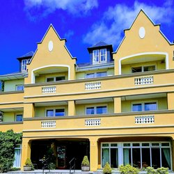 Photo Of Earls Court House Hotel Killarney Co Kerry Republic Ireland