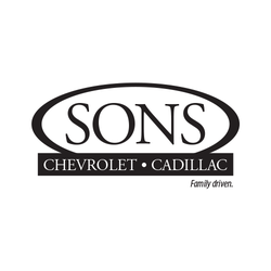 Car Dealerships In Columbus Ga >> Sons Chevrolet Cadillac - 31 Reviews - Auto Repair - 3615 ...