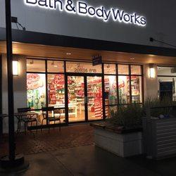 Bath Amp Body Works 14 Photos Amp 13 Reviews Cosmetics