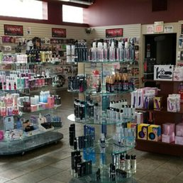 adult store bismarck nd