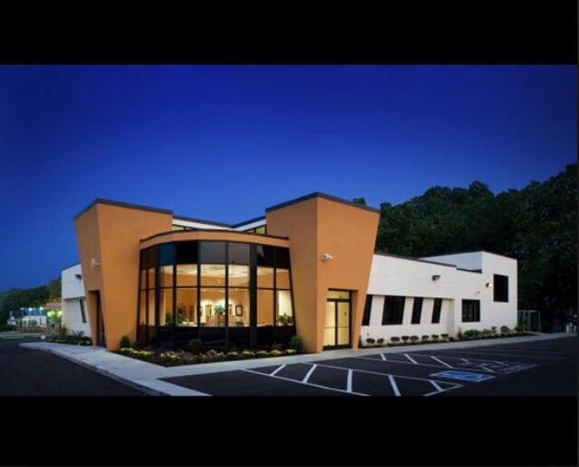 Asheville Highway Animal Hospital: 4516 Asheville Hwy, Knoxville, TN