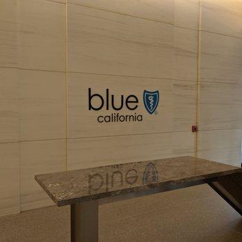 Blue Shield of California - 52 Photos & 664 Reviews