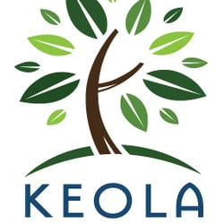Keola Health Well Being Studios Shoe Stores 11701