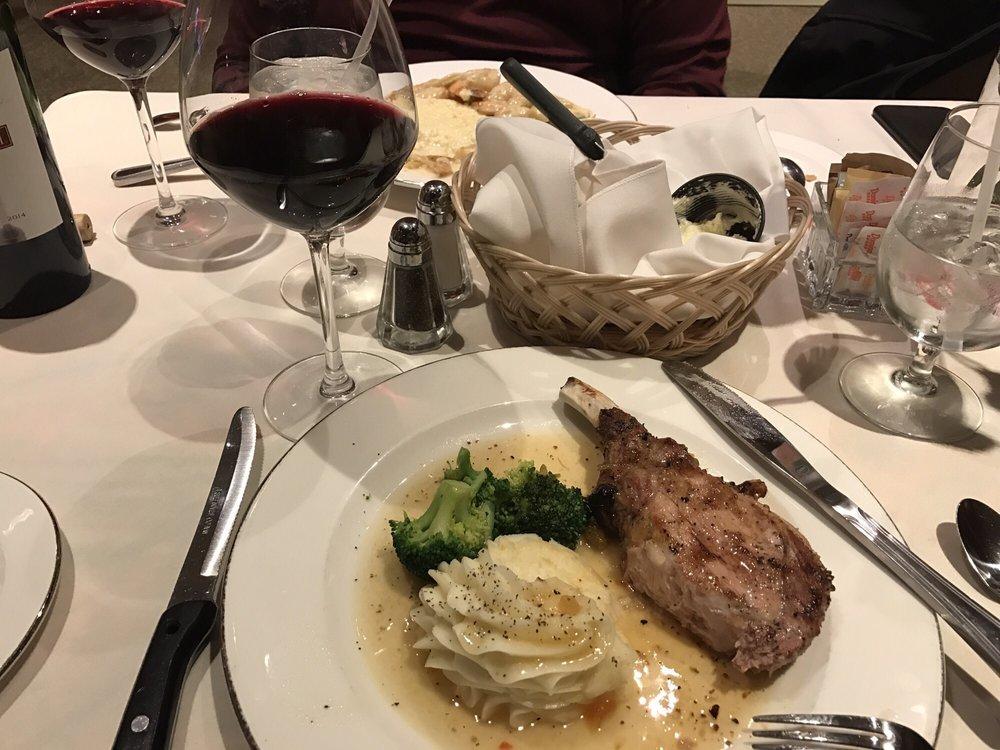 Photo Of Silks Restaurant Havre De Grace Md