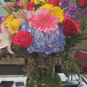 b8cc58a2972a ... United Photo of Karen s House of Flowers and Custom Creations - Universal  City