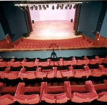 Teatro Guaíra_2
