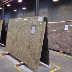 Photo Of Global Granite And Marble   Saint Louis, MO, United States. Granite