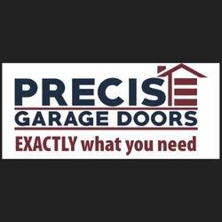 Precise Garage Door Services