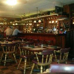 Photo Of Village Tavern Restaurant Inn Hammondsport Ny United States