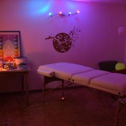 Salon De Massage Clermont Ferrand