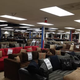 Charmant Photo Of American Freight Furniture And Mattress   Evansville, IN, United  States