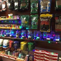 Kittery Discount Smoke Shop - 46 Photos - Tobacco Shops - 99