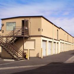 Photo Of Ba Self Storage Los Angeles Ca United States