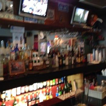 Calvin's Sports Bar & Restaurant - CLOSED - 32 Photos & 30 ...