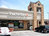 Touch-n-Tan: 15475 Ruggles St, Omaha, NE
