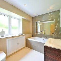 Bathroom Renovation Auckland top bathroom renovations auckland - 48 photos - builders - 17b