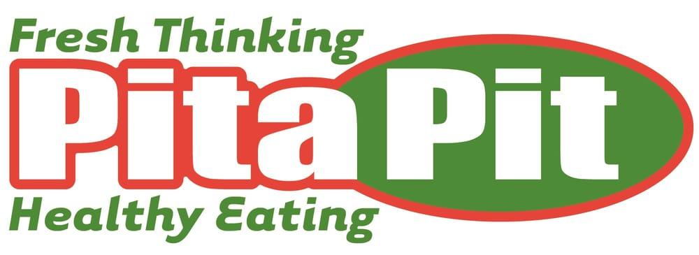 Healthy Food Delivery East Lansing Mi