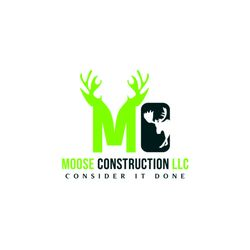 photo of moose dallas tx united states moose general contractor