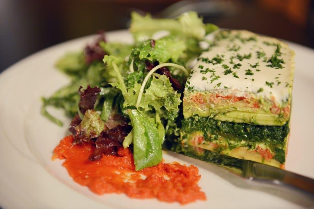 Greens vines raw vegan gourmet cerrado 651 fotos y for Cocina vegana gourmet
