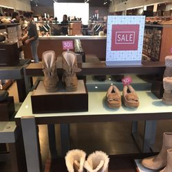 Photo of UGG Outlet - Orlando, FL, United States