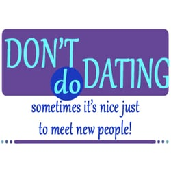 just gloucestershire dating