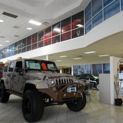 motors unlimited wrangler dallas elegant starwood dealership jeep texas of