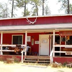 Photo Of Kohlu0027s Ranch Stables   Payson, AZ, United States.