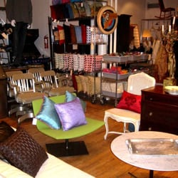 Photo Of Angel Street Thrift Shop   New York, NY, United States