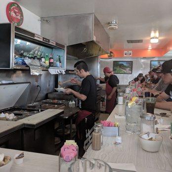 Photo Of Carlillos Cocina Sparks Nv United States