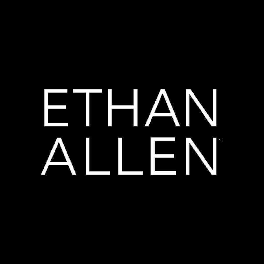 Ethan Allen 10 Photos Interior Design 2191 Central Ave