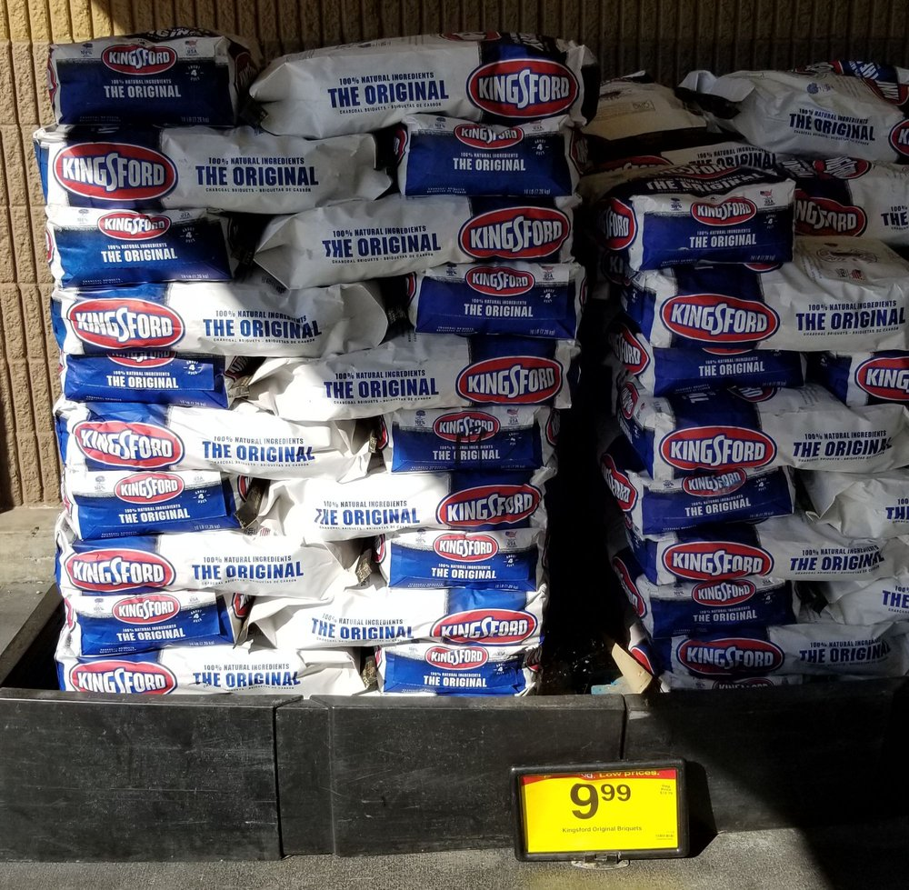 Fred Meyer: 2424 Crater Lake Hwy, Medford, OR
