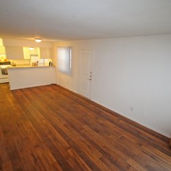 2 bedroom apartments dallas texas. photo of summit at midtown - dallas, tx, united states. 2 bedroom apartments dallas texas