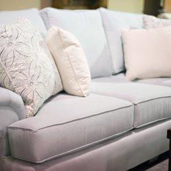 Beau Photo Of Furniture Finds   Rock Hill, SC, United States