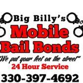 Mobile Bail Bonds