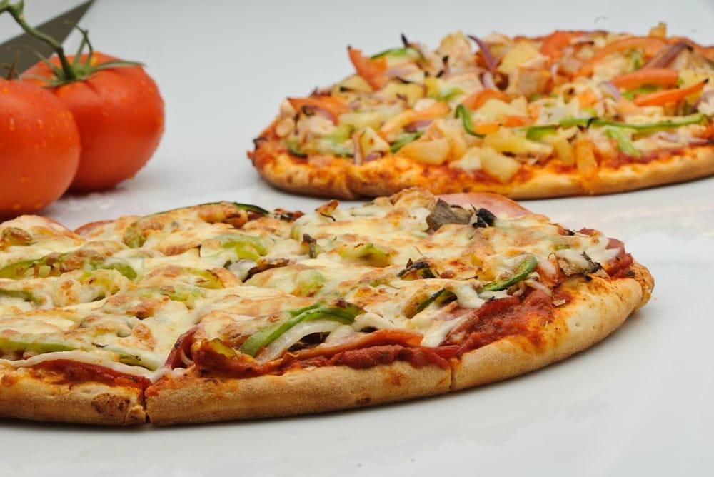 santa lucia pizza pizza 2985 pembina hwy winnipeg mb. Black Bedroom Furniture Sets. Home Design Ideas