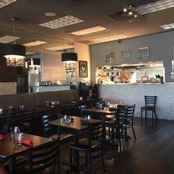 photo of cork fork la quinta ca united states great decor - Cork Cafe Decor