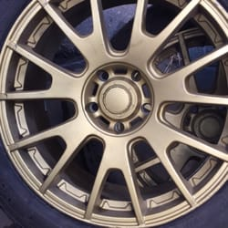Firestone Tires Near Me >> Big Earl's Used Tires - Tires - 2129 Cherry Rd, Rock Hill ...