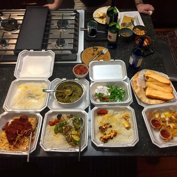 Pesto S Italian Restaurant Louisville Ky