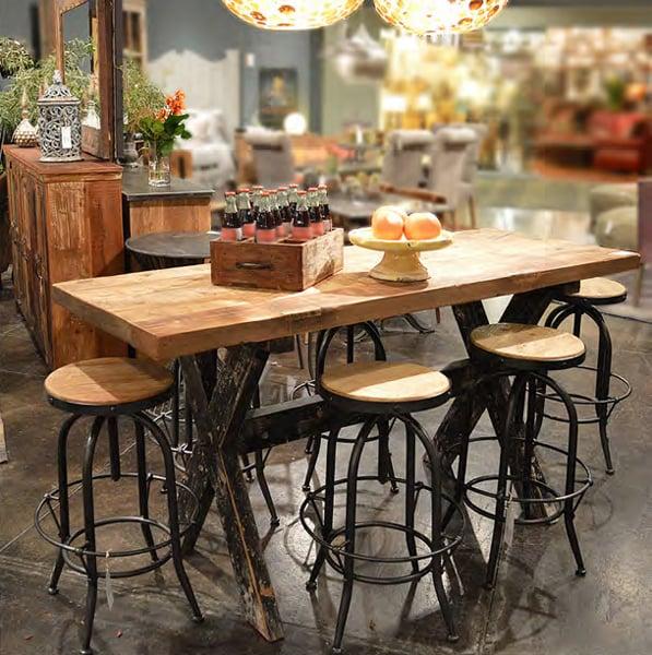 Living Room Sets Sacramento Ca living space - 22 reviews - furniture stores - 1313 broadway, land