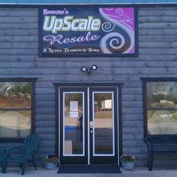 Sabrina S Upscale Resale Get Quote Furniture Stores
