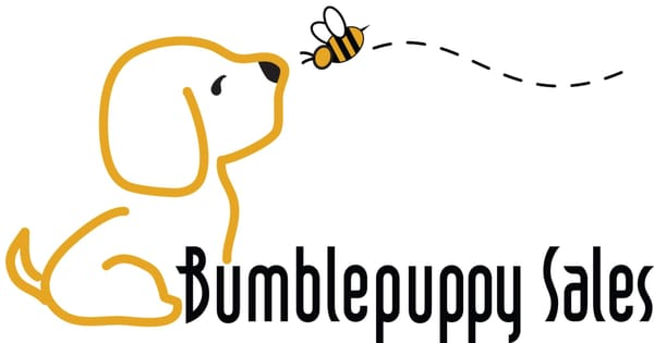 bumble puppy sales