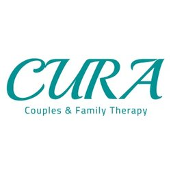 Cura Couples And Family Center Of Atlanta Counseling Mental