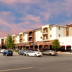 Top 10 Best Reviewed Apartments Near Mankato Mn 56001 Last