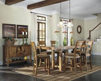 Farnham's Furniture Galleries: 4075 Cy Ave, Casper, WY
