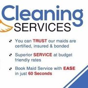 eMaids of Las Vegas - Home Cleaning - 3440 E Russell Rd f51cf8ca9e54d