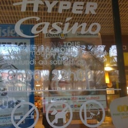 Hyper casino toulouse adresse metagame no poker