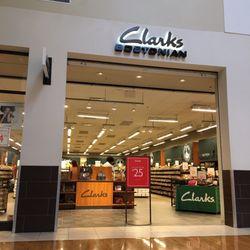 c29723a0d20f73 Clarks Outlet - Accessories - 12801 W Sunrise Blvd